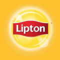 Lipton TV Commercials