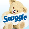 Snuggle TV Commercials