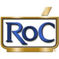 RoC Skin Care