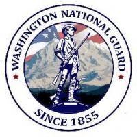 Washington National Guard