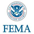 FEMA TV Commercials