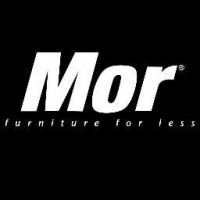 Mor Furniture