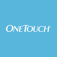 OneTouch