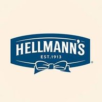 Hellmann's | Best Foods