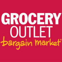 Grocery Outlet Bargain Market