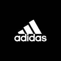 Adidas Tv Commercials Ispot Tv