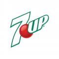 7UP TV Commercials