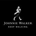 Johnnie Walker TV Commercials