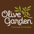 Olive Garden TV Commercials