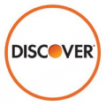 Discover Card TV Commercials