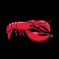 Red Lobster TV Commercials