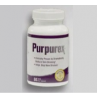 Purpurex