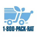 1-800-PACK-RAT TV Commercials