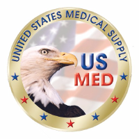 United States Medical Supply