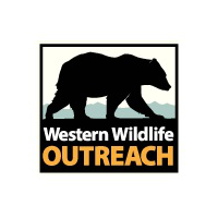 Grizzly Bear Outreach Project