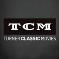 Turner Classic Movies (TCM) Network