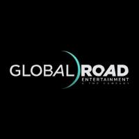 Global Road