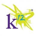 K12 TV Commercials