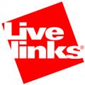 Live Links TV Commercials