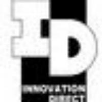 Innovation Direct