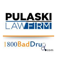 Pulaski Law Firm