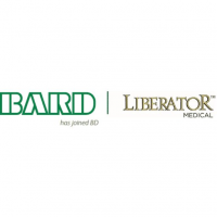 Liberator Medical Supply, Inc.
