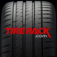 TireRack.com