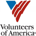 Volunteers of America TV Commercials