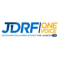 Juvenile Research Diabetes Foundation