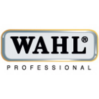 Wahl Clipper Co.