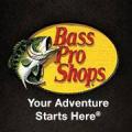 Bass Pro Shops TV Commercials