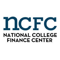 National College Finance Center (NCFC)
