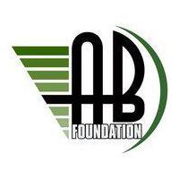 Aaron Brooks Foundation