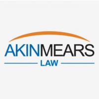 AkinMears