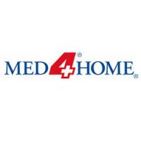 Med4Home