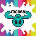 Moose Toys TV Commercials