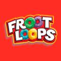 Froot Loops TV Commercials