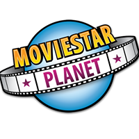 MovieStarPlanet.com