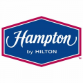 Hampton Inn & Suites TV Commercials