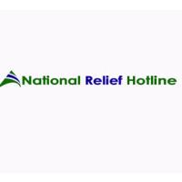 National Relief Hotline