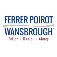 Ferrer, Poirot and Wansbrough