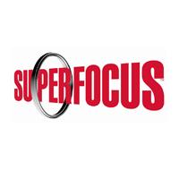 SuperFocus