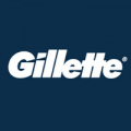 Gillette TV Commercials