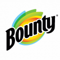 Bounty TV Commercials