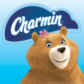 Charmin TV Commercials