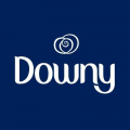 Downy TV Commercials