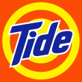 Tide TV Commercials