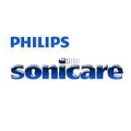 Sonicare TV Commercials