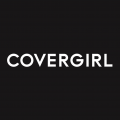 CoverGirl TV Commercials