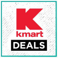 Kmart TV Commercials